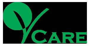 Vcare-Logo-300px