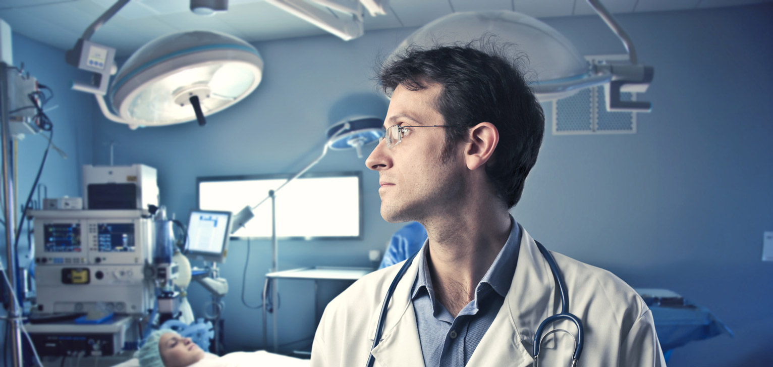 background-image-doctor-patient