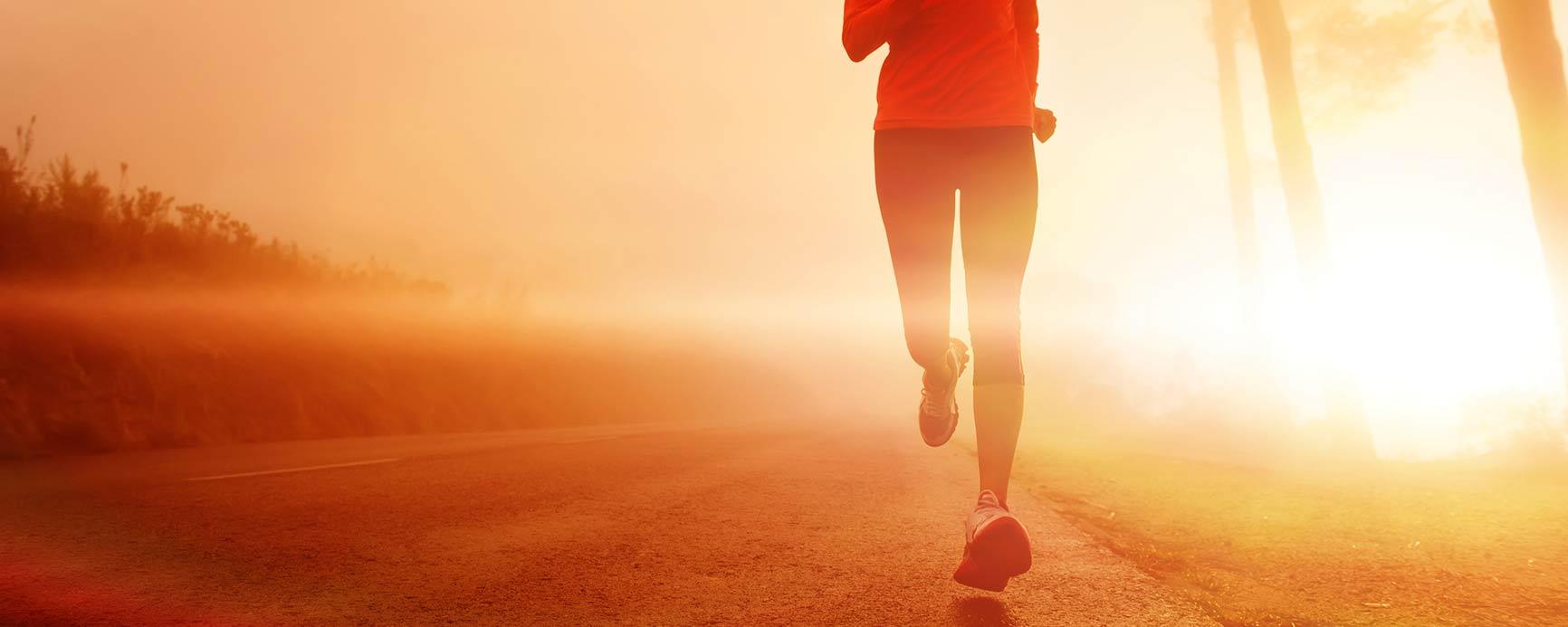 background-image-runners-sun