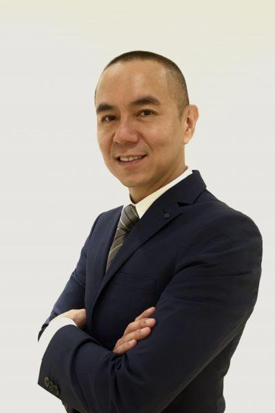 Leung Wai Chun | Facebook